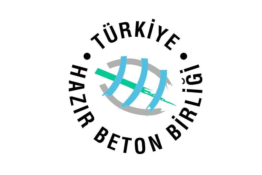 thbb logo ile ilgili görsel sonucu